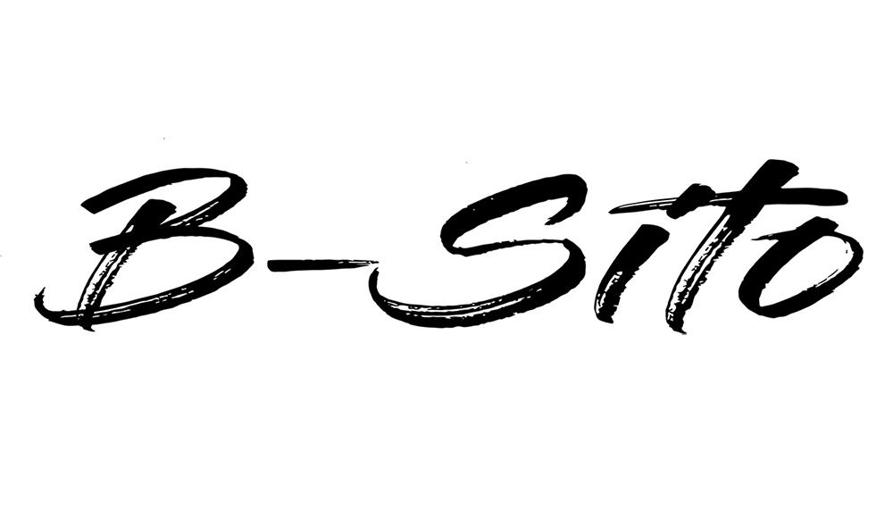 B-Sito